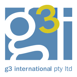 G3 International Pty Ltd