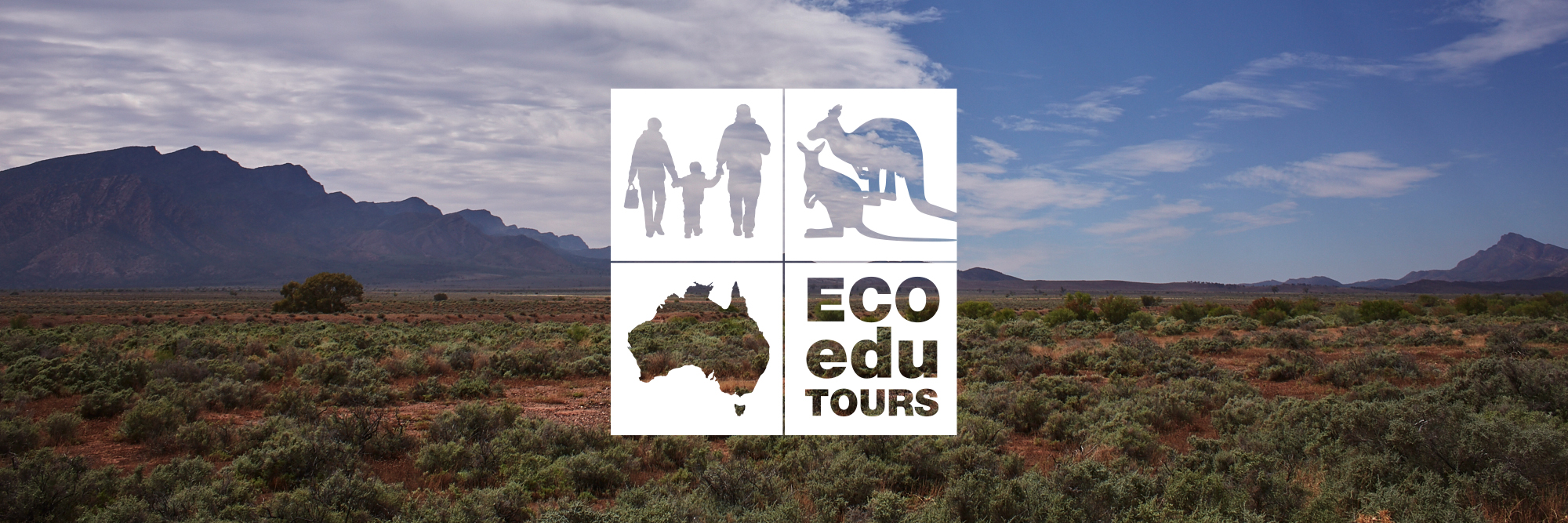 eco edu tours